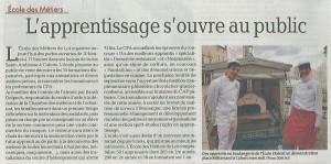 PO_Mitterrand_2017