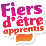 apprentissage-logo-fiers
