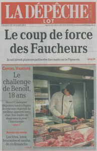 article-UNE-Benoit-MAF-region