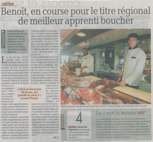 article-maf-benoit-caussanel