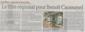 article_Benoît_MAF_region