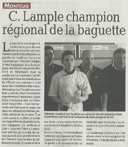 article_baguette_lample