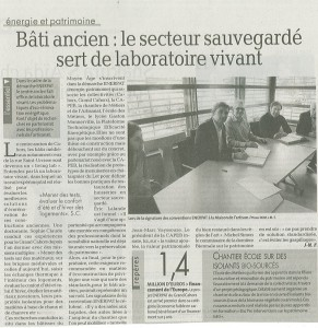 article_bati_ancien
