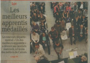 article_ceremonie_MAF_Une