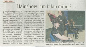 article_hair_show