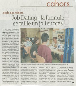 article_job_dating