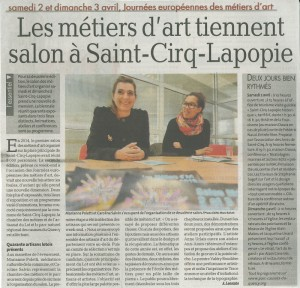 article_journee_metiers_art