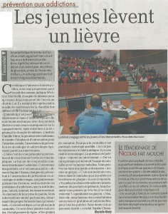 article_lievre