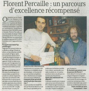 article_percaille