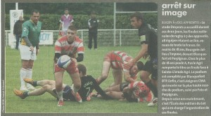 article_rugby
