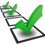 checklist-150x150