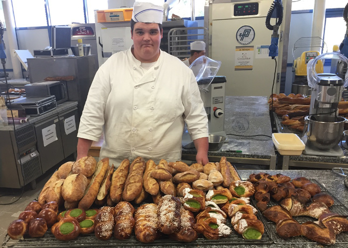 edm46-concours-meilleur-jeune-boulanger