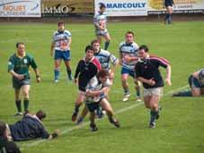 edm46_esprit-ecole_rugby