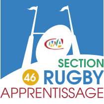 edm46_rugby_logo