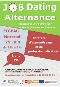 job_dating_figeac