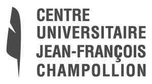 logo-centre-universitaire-champollion
