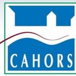 logo-mairie-cahors