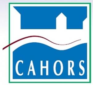 logo-mairie-cahors - Ecole des Métiers du Lot