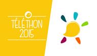logo-telethon-2015