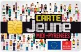 logo_carte_jeune