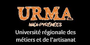 logo_urma