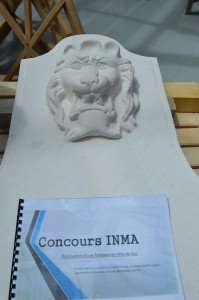 edm46-INMA-20170003