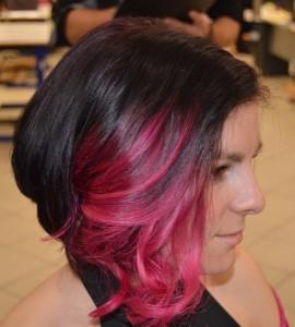 edm46-MAF-coiffure-20170009