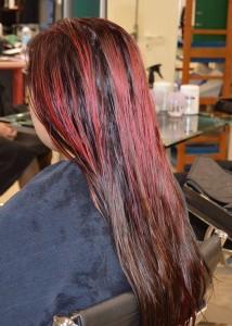 edm46-MAF-coiffure-20170010