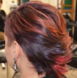 edm46-MAF-coiffure-20170012