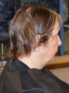 edm46-MAF-coiffure-20170013
