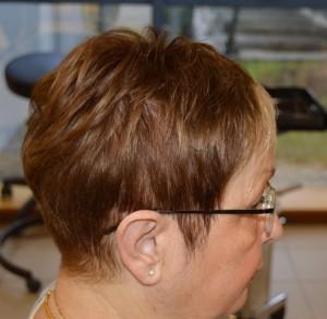 edm46-MAF-coiffure-20170014