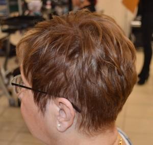 edm46-MAF-coiffure-20170015