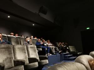 edm46-cinema-greta-20210001