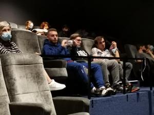 edm46-cinema-greta-20210002