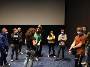 edm46-cinema-greta-20210004