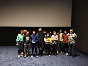edm46-cinema-greta-20210007