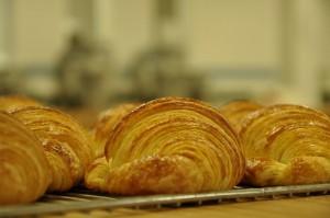 edm46-croissant-isigny-0002