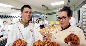 edm46-concours-croissant-20170001