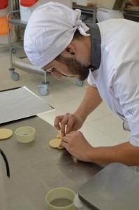 edm46-concours-meilleur-boulanger0001