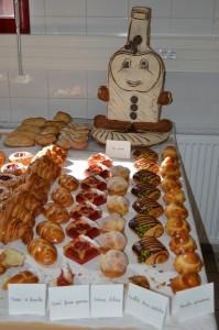 edm46-concours-meilleur-boulanger0019