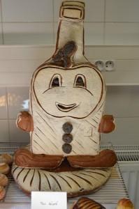 edm46-concours-meilleur-boulanger0022