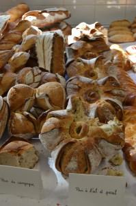 edm46-concours-meilleur-boulanger0023