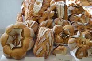 edm46-concours-meilleur-boulanger0024