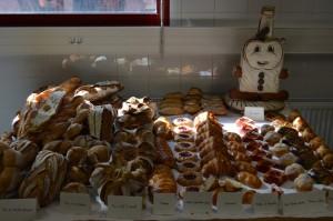 edm46-concours-meilleur-boulanger0025