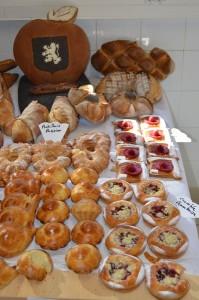edm46-concours-meilleur-boulanger0026