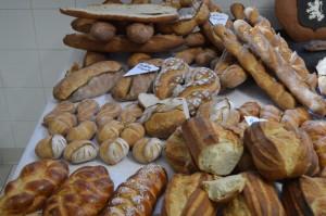 edm46-concours-meilleur-boulanger0027