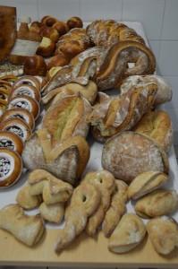 edm46-concours-meilleur-boulanger0028