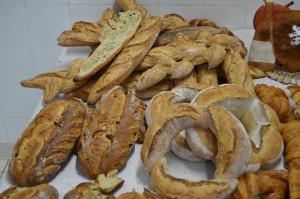 edm46-concours-meilleur-boulanger0030
