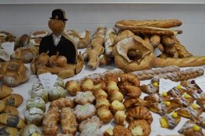 edm46-concours-meilleur-boulanger0031