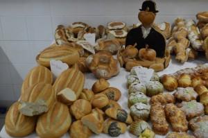 edm46-concours-meilleur-boulanger0032